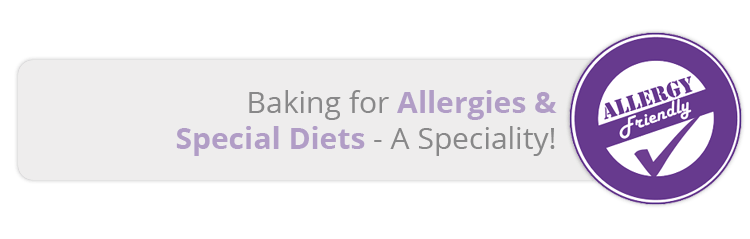 Allergies & Special Diets