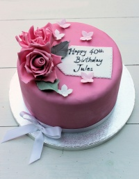 10__pink_birthday_cake_with_flowers