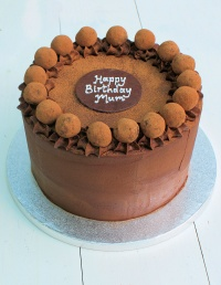 7__chocolate_buttercream_cake_with_truffles