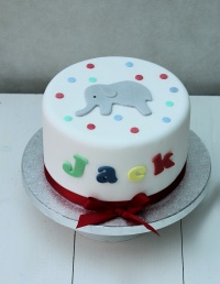9__elephant_childrens_cake