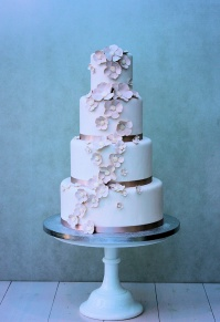 champagne_blossoms_wedding_cake