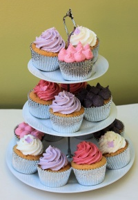 cool_pastel_cupcakes_2_25_each