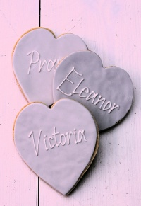 heart_name_place_cookies_2_50_each