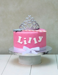 princess_tiara_cake_2_hr