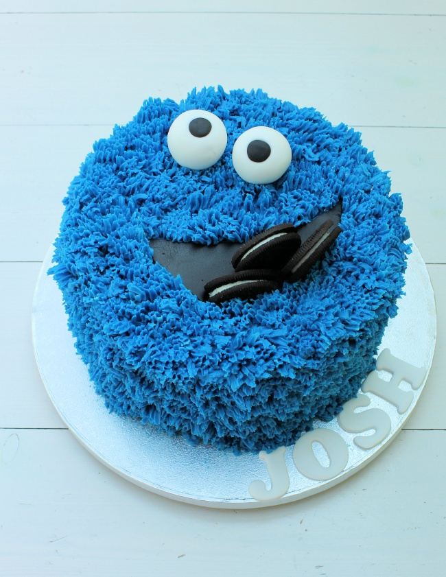 cookie_monster_cake_131705825