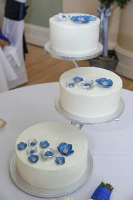 Dairy-Free-Wedding-Cake